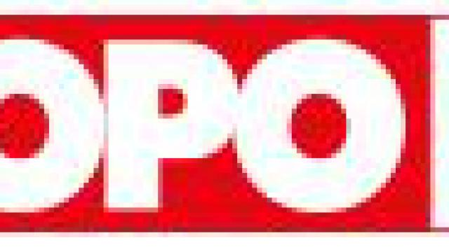 Presselogo Mopo24