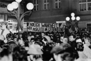 """Lange Nacht der Museen: Die Bautzener Gefängnisse in der """"geteilten Welt"""""""