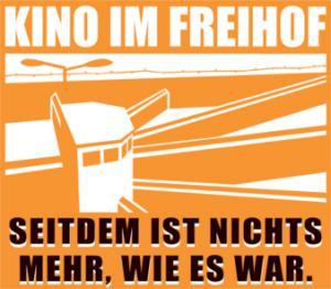 """Beginn der fünften Sommerkinosaison in der Gedenkstätte Bautzen. Preisgekrönte Filme in der Reihe """"Kino im Freihof"""""""
