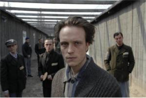 Kino im Freihof: Die Fälscher
