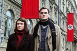 Kino im Freihof: Sophie Scholl – Die letzten Tage
