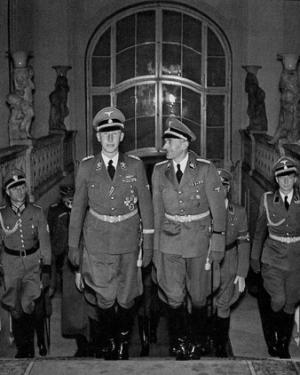 Foto: Bundesarchiv, Bild 146-1972-039-26 / CC-BY-SA 3.0
