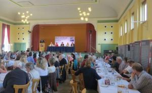 27. Bautzen-Forum 2016_1