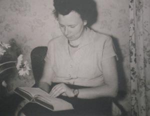 Elli Barczatis