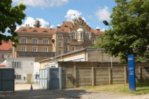 Sonderführungen und erweiterte Öffnungszeiten zu Ostern in der Gedenkstätte Bautzen